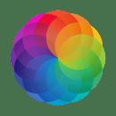 aplicación para editar fotos gratis móviles afterlight