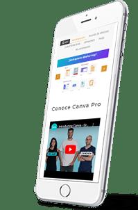 Agencia de marketing digital - ideas Zone