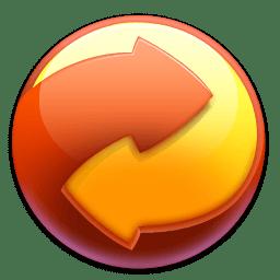 mejores programas para editar videos gratis any video converter convertir y comprimir