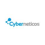 Cyberneticos logo