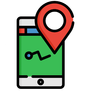 seo local google
