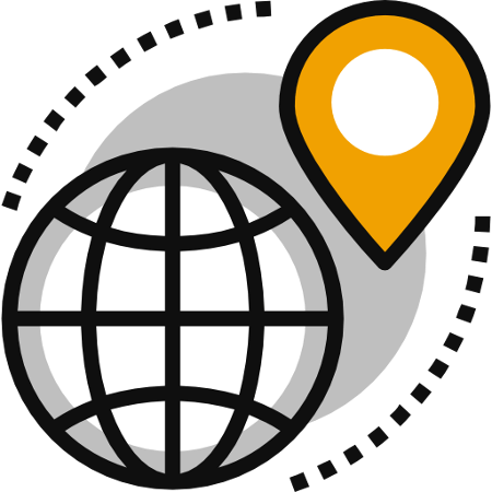 posicionamiento SEO local Google My Business Maps