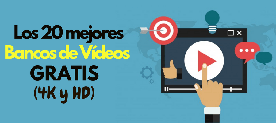 Videos gratis descargar