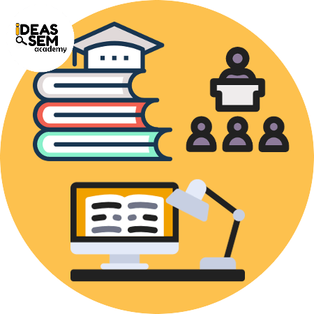 cursos gratis marketing online