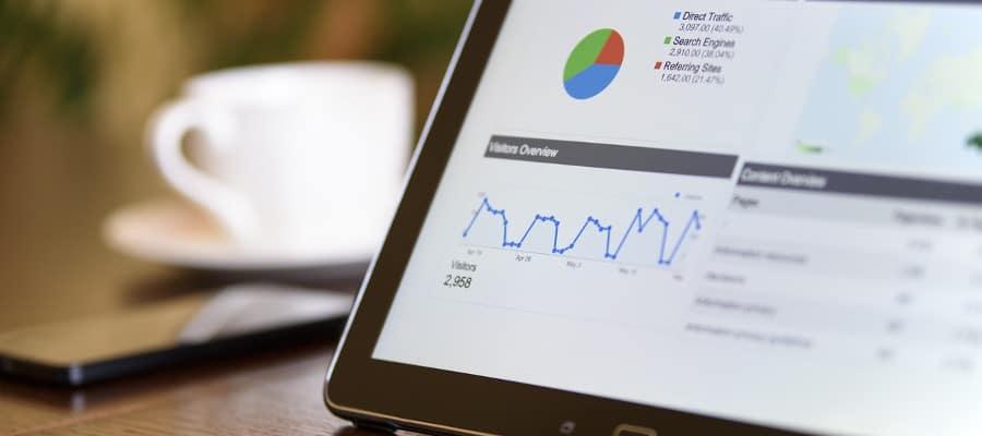 Cómo aparecer en Google y mejorar el posicionamiento orgánico de tu página web