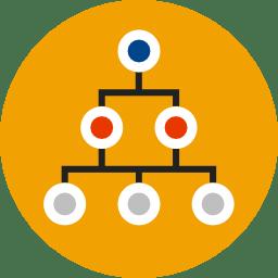 estructura web auditoria seo gratis