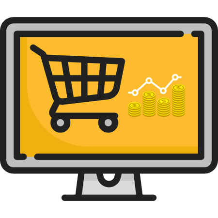 auditoría CRO conversion rate optimization ecommerce