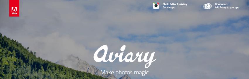 programa para editar fotos online gratis