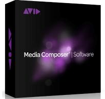programas para editar videos avid media composer