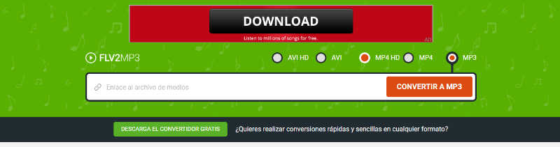 bajar videos youtube gratis al ordenador