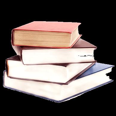 agencia marketing online biblioteca blog empresas