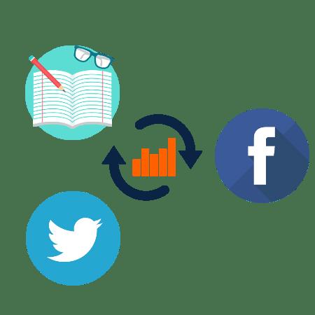 branding blog empresas