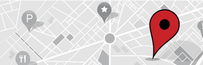 WP Google Maps wordpress google maps