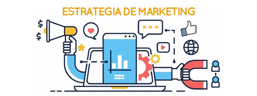 community manager comunicación estrategia marketing online