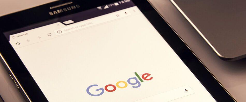 comportamiento del consumidor online información