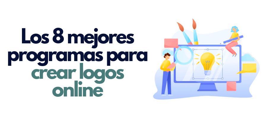 herramientas crear logo online