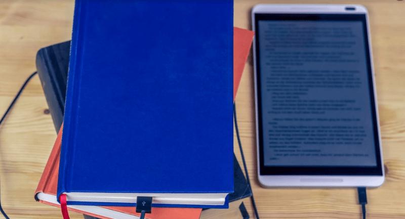 crear un ebook buyer persona público planificación