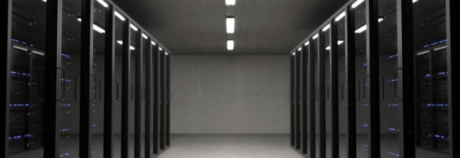 cuanto cuesta montar una tienda online elección hosting
