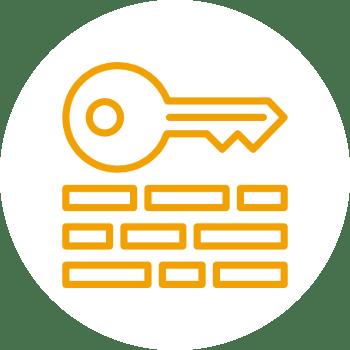 curso seo posicionamiento gratis