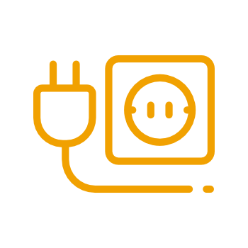 curso wordpress gratis marketing