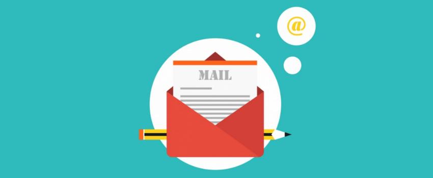 email marketing que es guía inicial