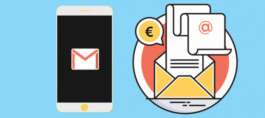 tips email marketing consejos responsive