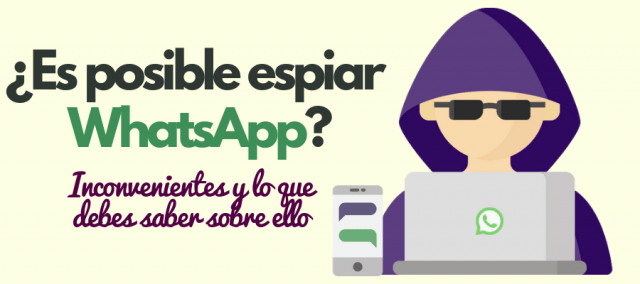 espiar whatsapp