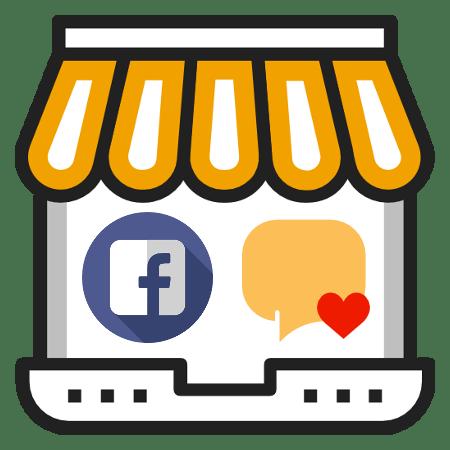 facebook para empresas agencia de marketing digital