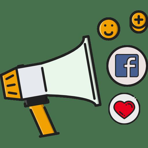 facebook empresas agencia de marketing online