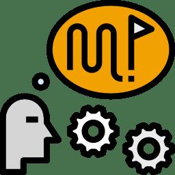 forecasting gestión servicios atención al cliente