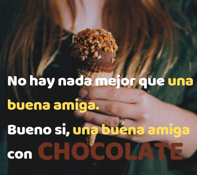121 Frases Tumblr Para Fotos Amor Amigas En Inglés Etc