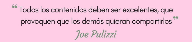 frases marketing online marketing de contenidos