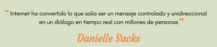 frases de marketing online inbound marketing