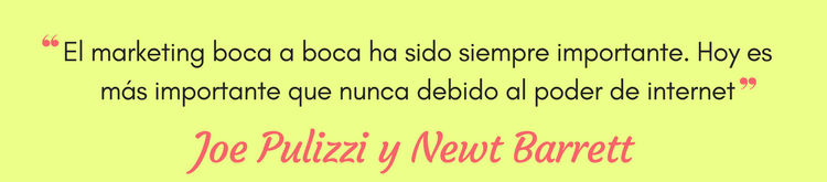 frases marketing online publicidad