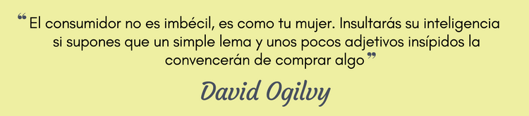 frases marketing copywriting publicidad citas publicitarias
