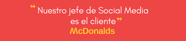 frases de marketing social media