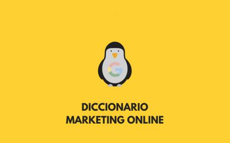 ¿Qué es Google Penguin?