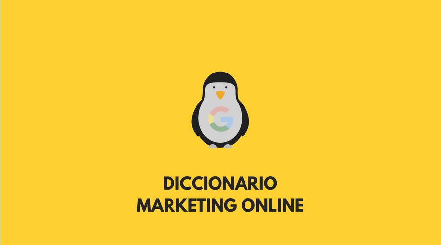 qué es google penguin algoritmo