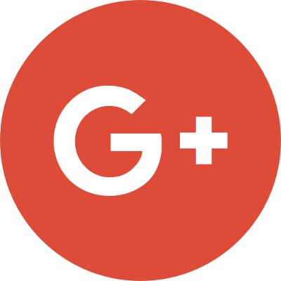 google plus para empresas agencia de marketing online