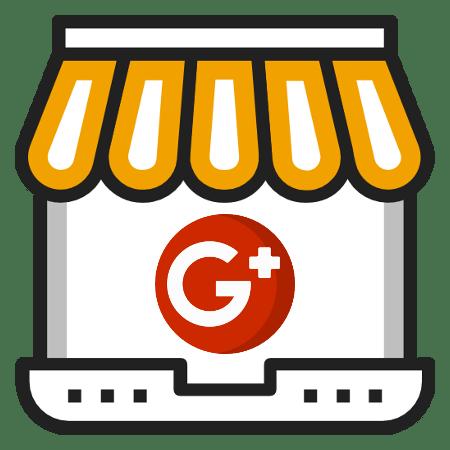 google plus empresas agencia marketing digital