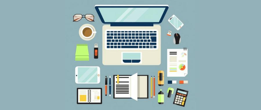 mejores herramientas seo online