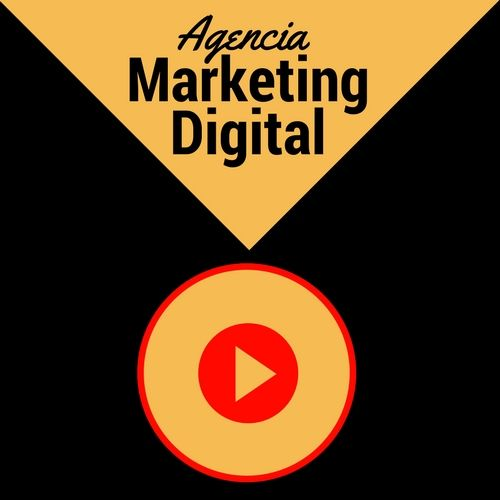 ideassem agencia marketing digital