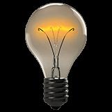 agencia marketing digital servicios