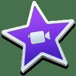 mejores programas para editar videos imovie