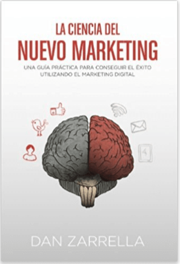 libros community manager