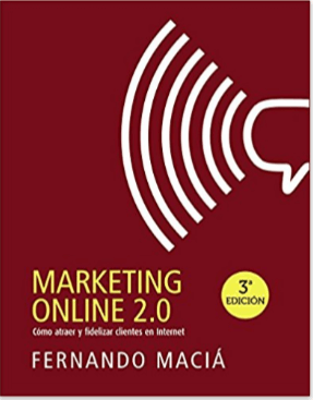 libros community manager marketing online