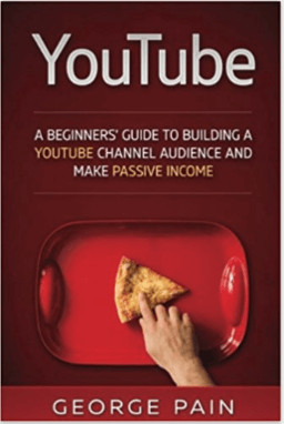 libros community manager youtube