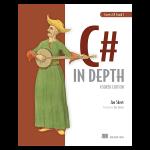 libros programacion C#