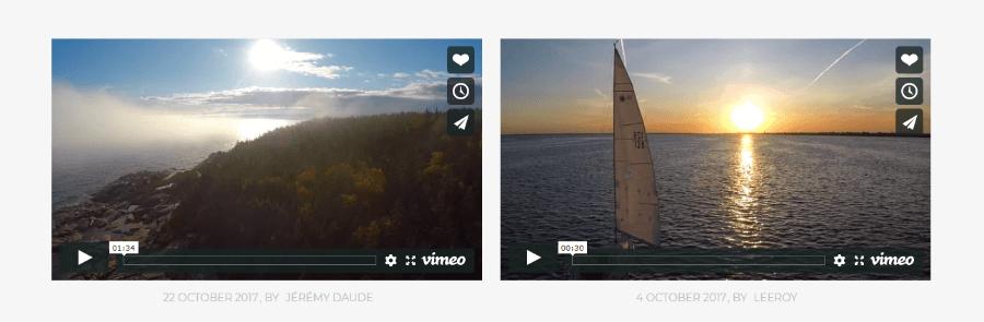 lifeofvids banco videos gratis