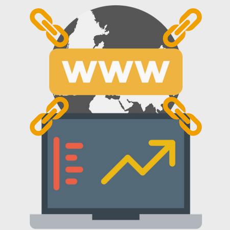 estrategias linkbuilding enlaces agencia marketing